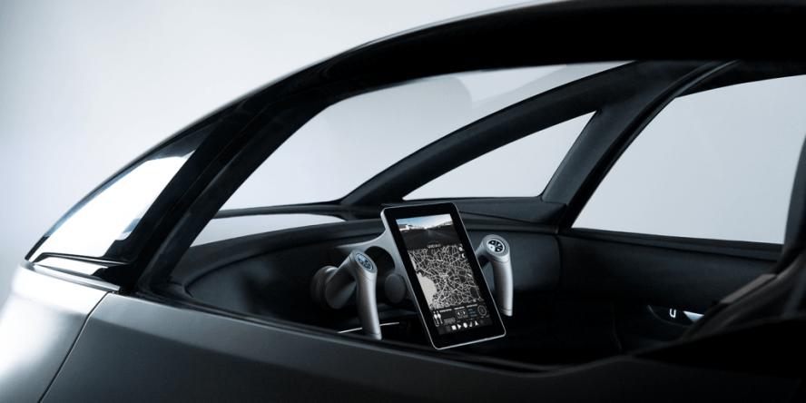 uniti-one-elektroauto-concept-2017-07