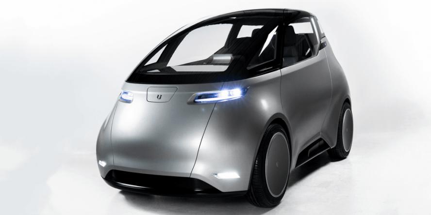 uniti-one-elektroauto-concept-2017-08