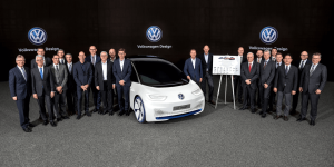 volkswagen-countdown-meb-supplier-summit