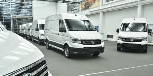 volkswagen-e-crafter-e-transporter-01