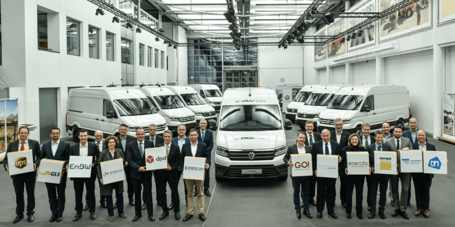 volkswagen-e-crafter-großkunden-2017