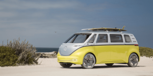 volkswagen-id-buzz-electric-car-02