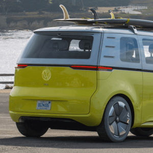 volkswagen-id-buzz-elektroauto-01