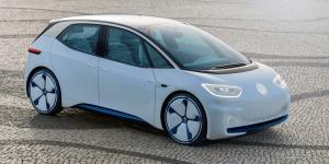 volkswagen-id-meb-elektroauto-02