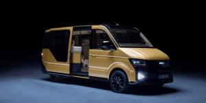 volkswagen-moia-ridesharing-car-2017-02