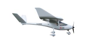 yuneec-e430-e-flugzeug