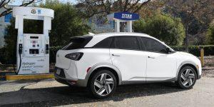 Hyundai-Nexo-H2-Tankstelle-800x400