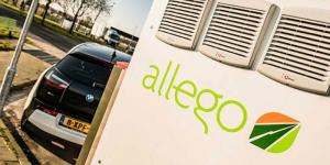 allego-symbolbild