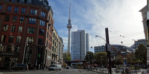 berlin-01-pixabay