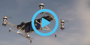 boeing-testflug-cargo-air-vehicle-video