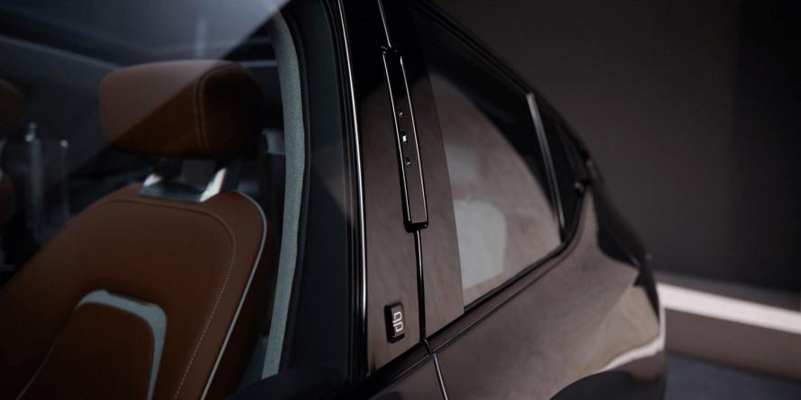 byton-e-suv-ces-2018-concept-car-02
