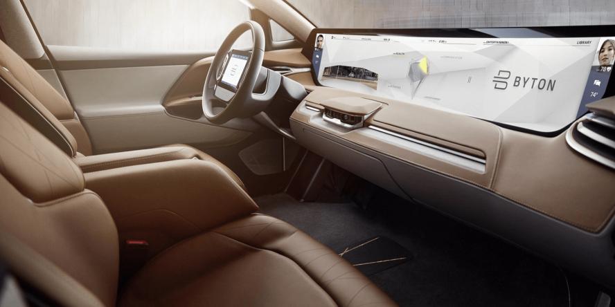 byton-e-suv-ces-2018-concept-car-03