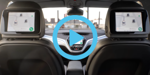 chevrolet-bolt-ohne-lenkrad-video