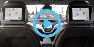 chevrolet-bolt-ohne-lenkrad-video