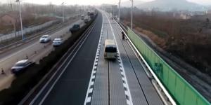 china-photovoltaic-expressway