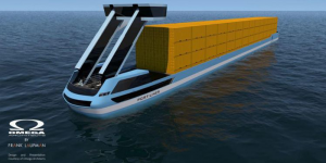 e-schiff-port-liner-gvt