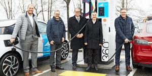 energie-360-gotthard-fastcharge-evtec-ladestation-typ-2-dc-ladung