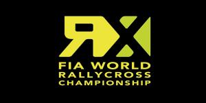 fia-rallycross-logo