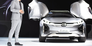 gac-motors-enverge-naias-2018