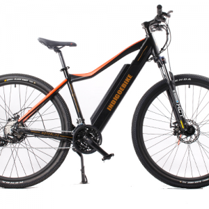 indigoebike-e-bike-pedelec-symbolbild