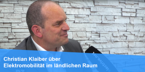 interview-christian-klaiber