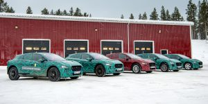 ipace-jaguar-schweden-Wintertest