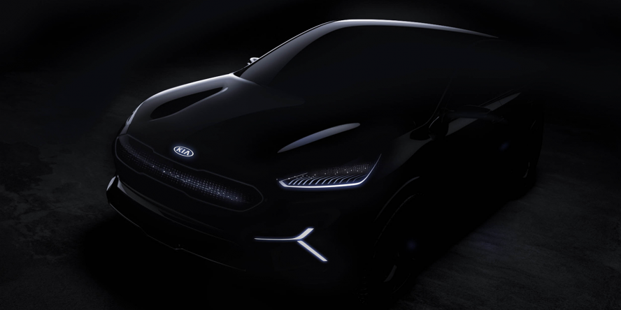 kia-niro-ev-concept-car-ces-2018-01