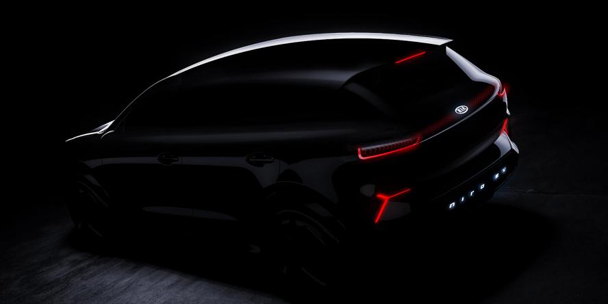 kia-niro-ev-concept-car-ces-2018-02