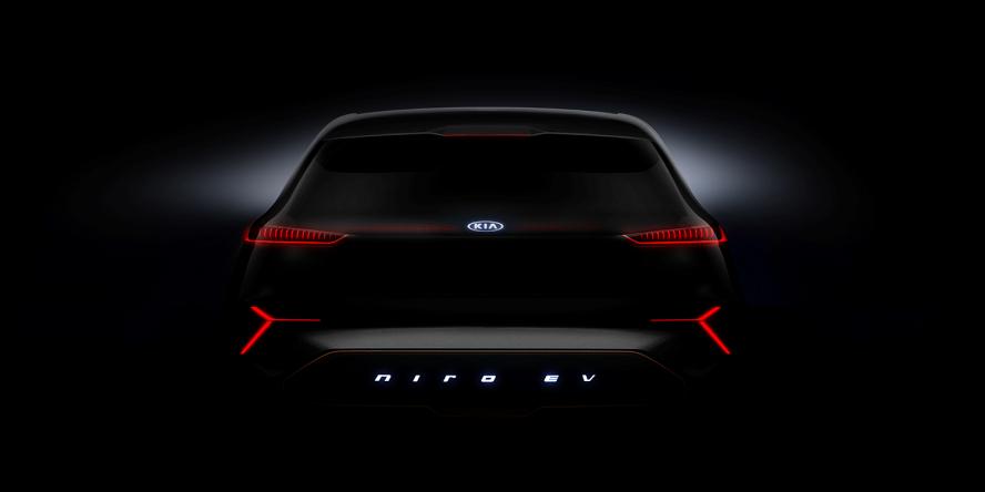 kia-niro-ev-concept-car-ces-2018-03