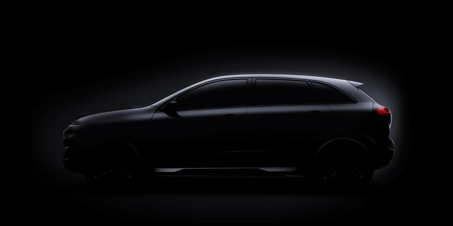 kia-niro-ev-concept-car-ces-2018-04