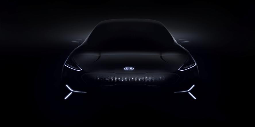 kia-niro-ev-concept-car-ces-2018-05