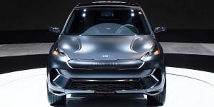 kia-niro-ev-concept-ces-2018-01