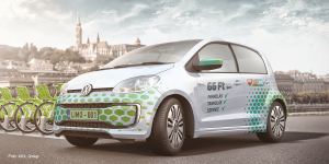 mol-group-carsharing-budapest-volkswagen-e.up