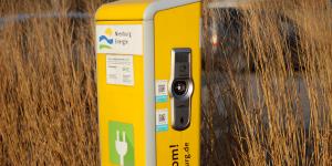 nienburg-energie-ladestation-01