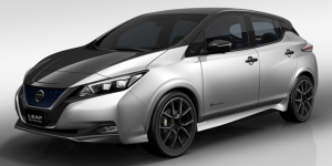 nissan-leaf-grand-touring-concept-2018