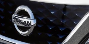 nissan-leaf-logo