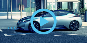 nissan-mobility-2040-video