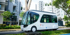 ntu-blue-electric-shuttle