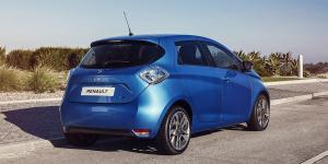 renault-zoe-elektroauto-03