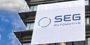 seg-automotive