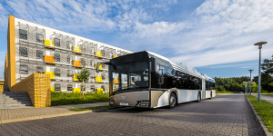 solaris-urbino-18-electric-brussel-electric-bus