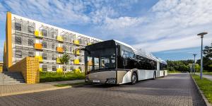 solaris-urbino-18-electric-brussel-electric-bus