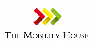 the-mobility-house-logo