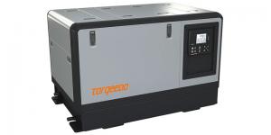 torqeedo-whisperpower-2018-range-extender