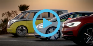 volkswagen-id-concept-car-video