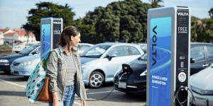 volta-charging-station