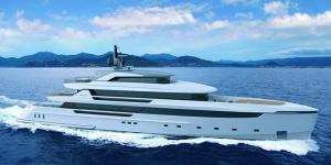 yacht-sanlorenzo-sl-106-hybrid