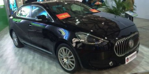 2050-motors-ibis-elektroauto-electric-car