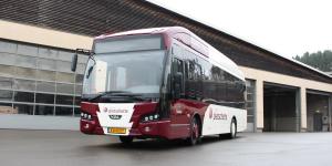 VDL-citea-lle-99-electric-electric-bus-elektrobus-luxemburg-bettembourg