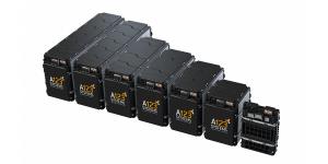 a123-systems-batterie-battery-modul